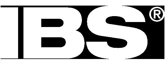 IB Service